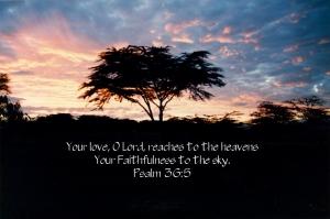 gods-love-reaches-the-heavens2