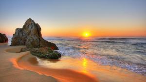 hd-wallpapers-beach-sunset-beautiful-desktop-widescreen-backgrounds