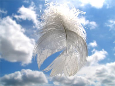 angel-feather