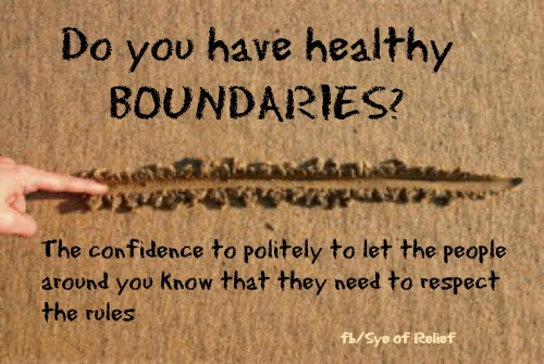 how-to-set-business-boundaries