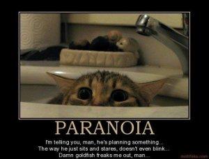 Paranoia_0ab958_1813509