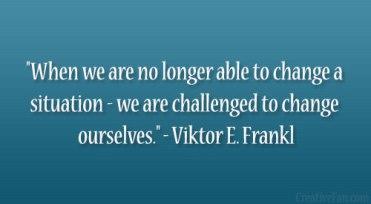 viktor-e-frankl-quote