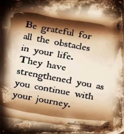 52280-Be-Grateful