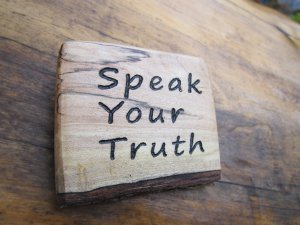 speak-your-truth-1