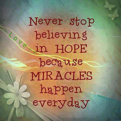 53104-Miracles-Happen-Every-Day