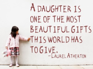 father-daughter-quotes