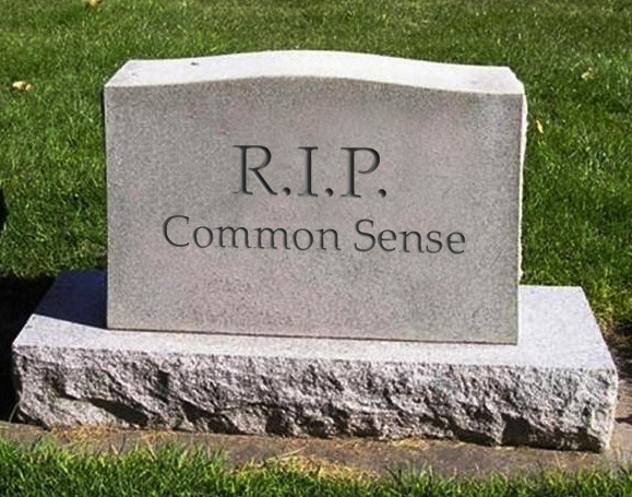 rest-in-peace-rip-common-sense-grave